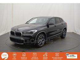 BMW X2 F39 44510€
