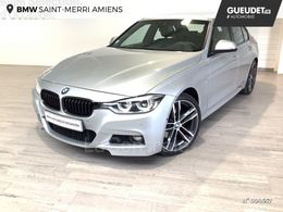 BMW SERIE 3 F30 33180€