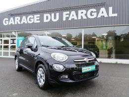 FIAT 500 X 17340€