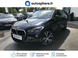 BMW X2 F39 35820€
