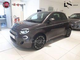 FIAT 500 (3E GENERATION) 25320€