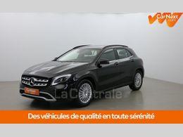 MERCEDES GLA 30190€
