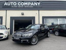 BMW SERIE 1 F21 3 PORTES 18430€