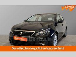 PEUGEOT 308 (2E GENERATION) AFFAIRE 11050€