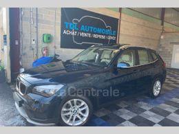 BMW X1 E84 14380€