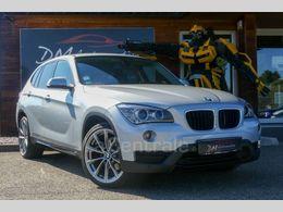 BMW X1 E84 22480€