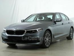 BMW SERIE 5 G30 42060€