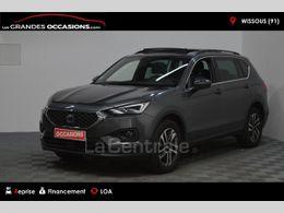 SEAT TARRACO 1.5 TSI 150 S/S URBAN 7PL