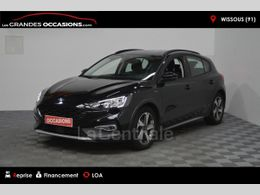 FORD FOCUS 4 ACTIVE 18810€