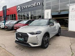 DS DS 3 CROSSBACK 30730€