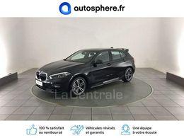 BMW SERIE 1 F40 41710€