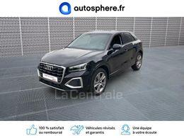 AUDI Q2 41380€