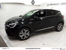 RENAULT CAPTUR 2 24760€