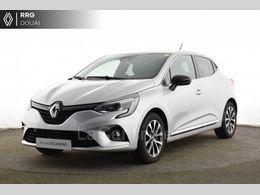 RENAULT CLIO 5 21770€