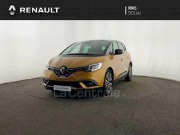 RENAULT SCENIC 4 29870€