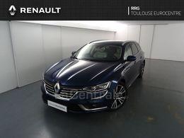 RENAULT TALISMAN ESTATE 32460€