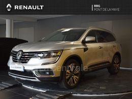 RENAULT KOLEOS 2 44170€