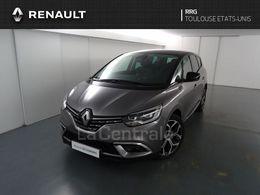 RENAULT GRAND SCENIC 4 33340€