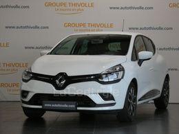 RENAULT CLIO 4 13630€