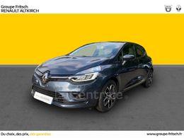RENAULT CLIO 4 15980€