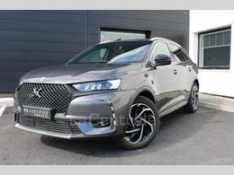 DS DS 7 CROSSBACK 52530€