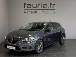 RENAULT MEGANE 4 15940€