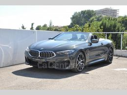 BMW SERIE 8 G14 CABRIOLET (G14) CABRIOLET 840DA XDRIVE 320 20CV