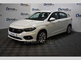 FIAT TIPO 2 12850€