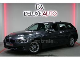 BMW SERIE 3 F31 TOURING 16180€