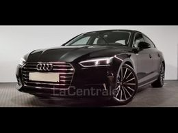 AUDI A5 SPORTBACK (2E GENERATION) 42680€