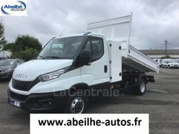 IVECO DAILY 5 49630€