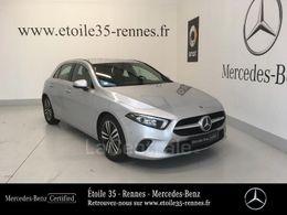 MERCEDES CLASSE A 4 29040€
