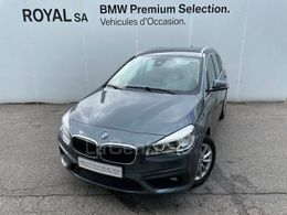 BMW SERIE 2 F46 GRAN TOURER 18220€