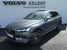 VOLVO XC60 (2E GENERATION) 42490€