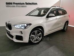 BMW X1 F48 31310€