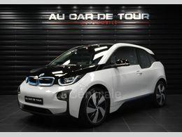 BMW I3 21260€