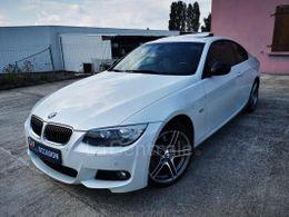BMW SERIE 3 E92 COUPE 24180€