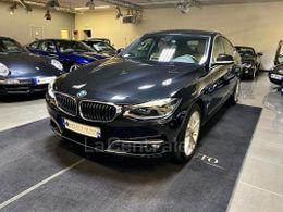 BMW SERIE 3 GT F34 25300€