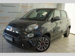 FIAT 500 L 17190€