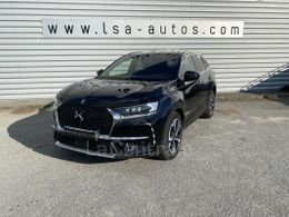 DS DS 7 CROSSBACK 43720€