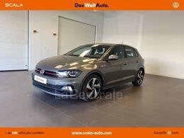 VOLKSWAGEN POLO 6 GTI 27980€