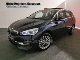 BMW SERIE 2 F45 ACTIVE TOURER 26830€