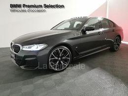 BMW SERIE 5 G30 65440€