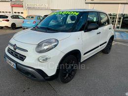FIAT 500 L 14670€