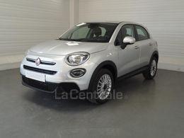 FIAT 500 X 22990€