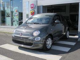 FIAT 500 (2E GENERATION) 15120€
