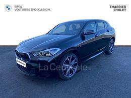 BMW X2 F39 46560€