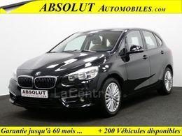 BMW SERIE 2 F45 ACTIVE TOURER 14660€