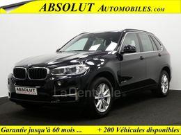 BMW X5 F15 49170€