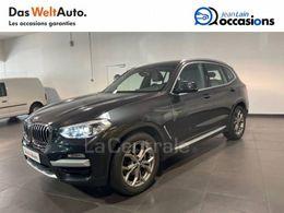BMW X3 G01 53360€